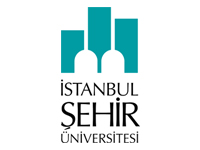 İstanbul Şehir Üniversitesi